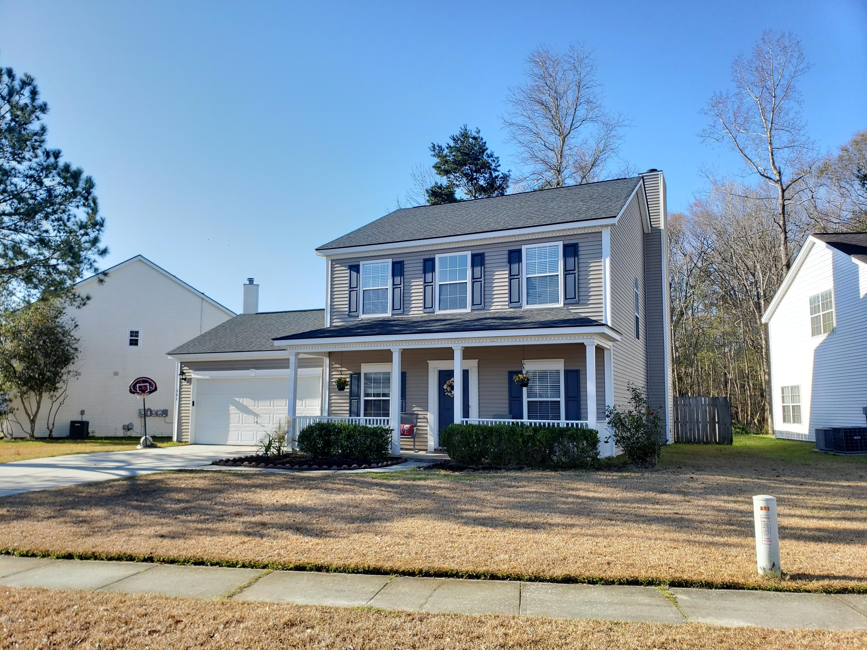 Autumn Chase Homes For Sale - 391 Twelve Oaks, Charleston, SC - 13