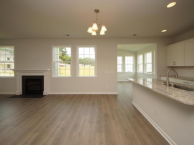 Hampton Woods Homes For Sale - 3 Mcclellan, Summerville, SC - 14