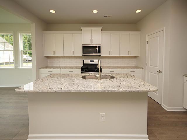 Hampton Woods Homes For Sale - 3 Mcclellan, Summerville, SC - 15