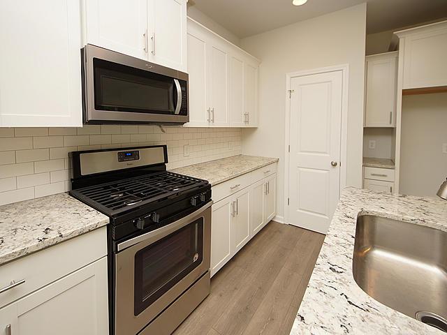 Hampton Woods Homes For Sale - 3 Mcclellan, Summerville, SC - 17