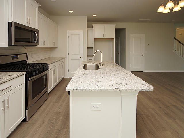 Hampton Woods Homes For Sale - 3 Mcclellan, Summerville, SC - 18