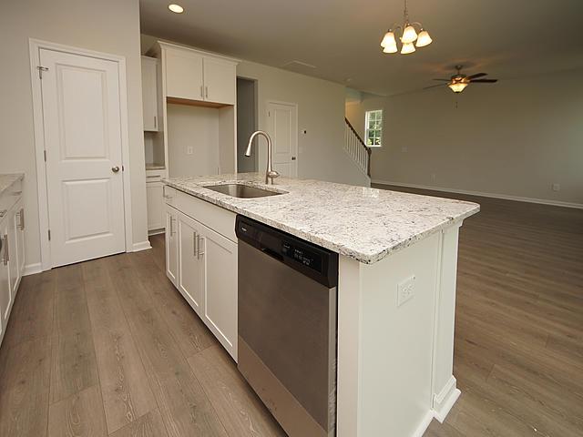 Hampton Woods Homes For Sale - 3 Mcclellan, Summerville, SC - 19