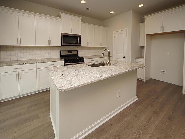 Hampton Woods Homes For Sale - 3 Mcclellan, Summerville, SC - 20