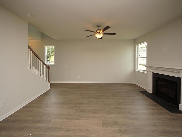 Hampton Woods Homes For Sale - 3 Mcclellan, Summerville, SC - 21