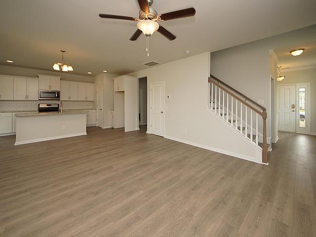 Hampton Woods Homes For Sale - 3 Mcclellan, Summerville, SC - 23