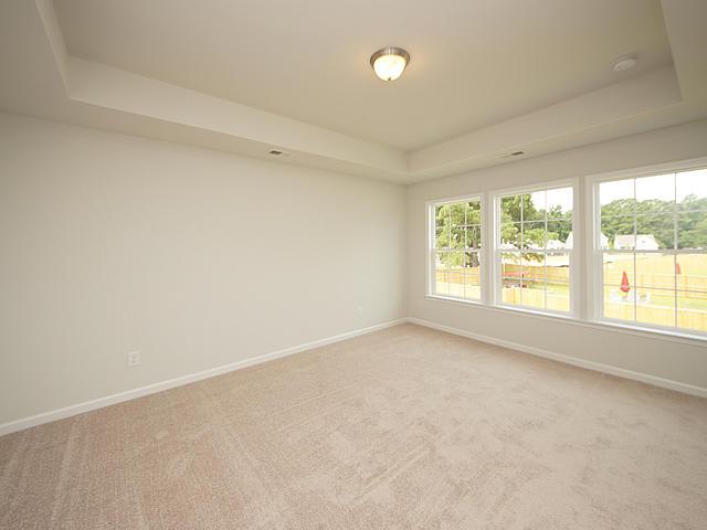 Hampton Woods Homes For Sale - 3 Mcclellan, Summerville, SC - 25