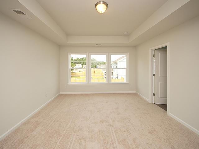 Hampton Woods Homes For Sale - 3 Mcclellan, Summerville, SC - 12