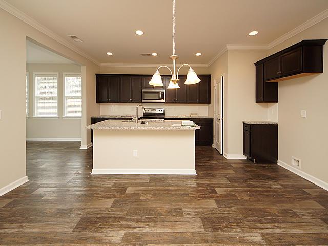 Hampton Woods Homes For Sale - 3 Mcclellan, Summerville, SC - 9