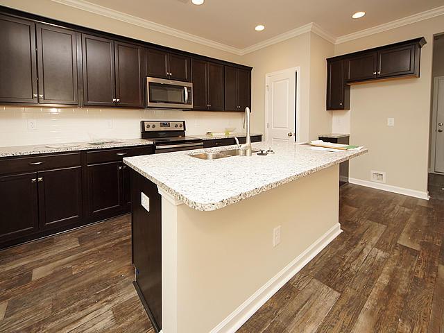 Hampton Woods Homes For Sale - 3 Mcclellan, Summerville, SC - 3