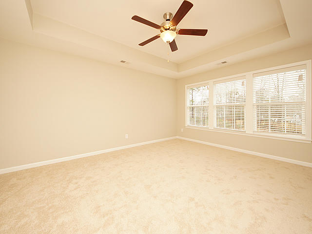 Hampton Woods Homes For Sale - 3 Mcclellan, Summerville, SC - 0
