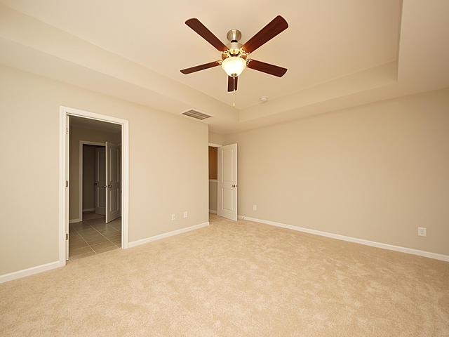 Hampton Woods Homes For Sale - 3 Mcclellan, Summerville, SC - 27