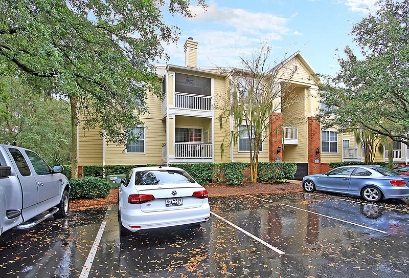 Long Grove at Seaside Farms Homes For Sale - 1600 Long Grove Dr, Mount Pleasant, SC - 21