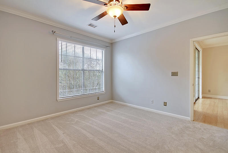 Long Grove at Seaside Farms Homes For Sale - 1600 Long Grove Dr, Mount Pleasant, SC - 20