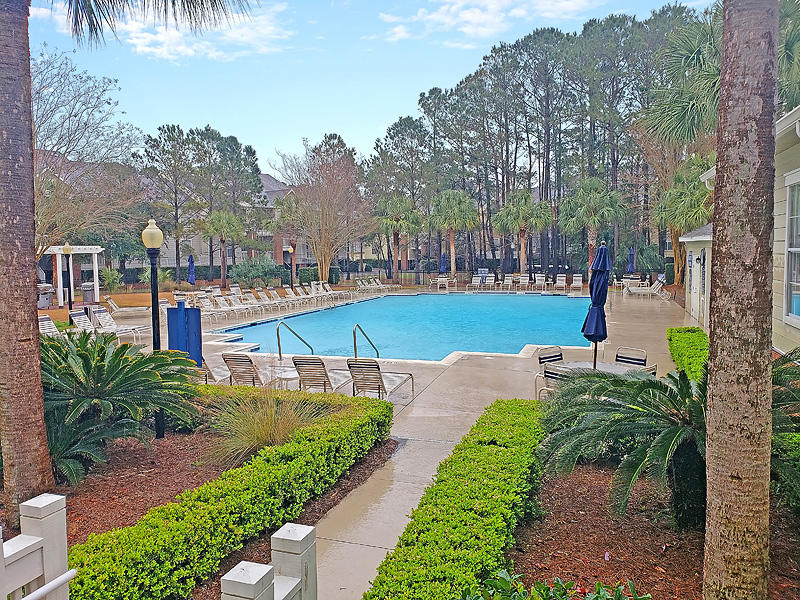 Long Grove at Seaside Farms Homes For Sale - 1600 Long Grove Dr, Mount Pleasant, SC - 2