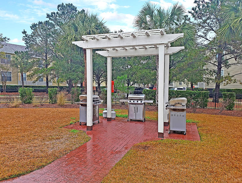 Long Grove at Seaside Farms Homes For Sale - 1600 Long Grove Dr, Mount Pleasant, SC - 0