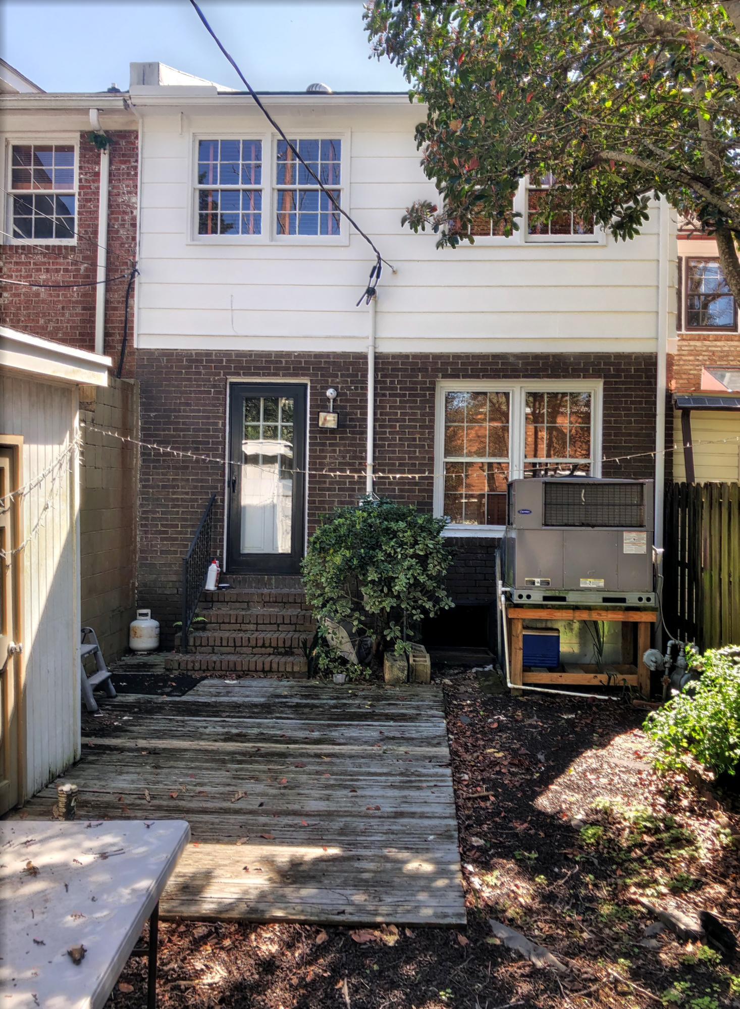 Harleston Village Homes For Sale - 188 Queen, Charleston, SC - 21