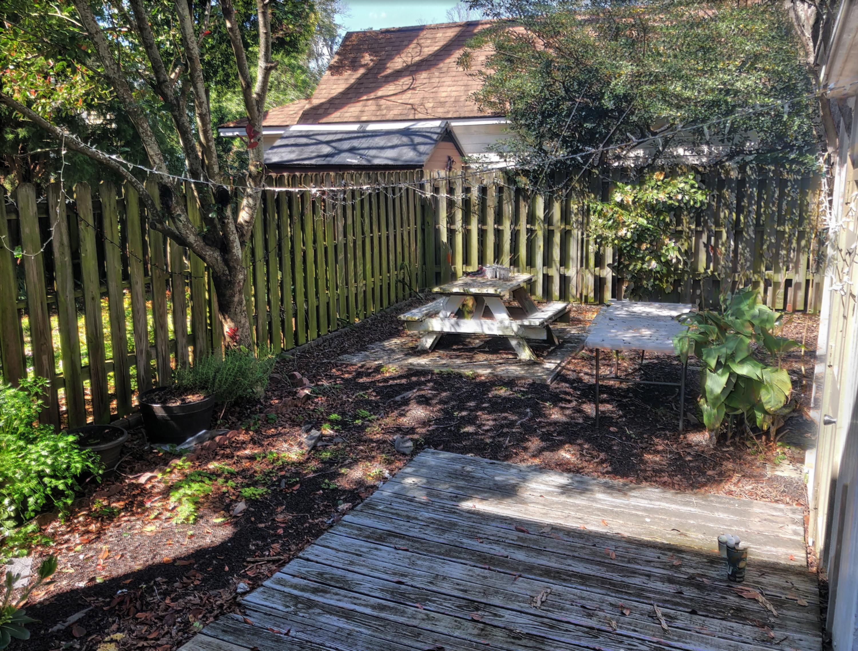 Harleston Village Homes For Sale - 188 Queen, Charleston, SC - 11