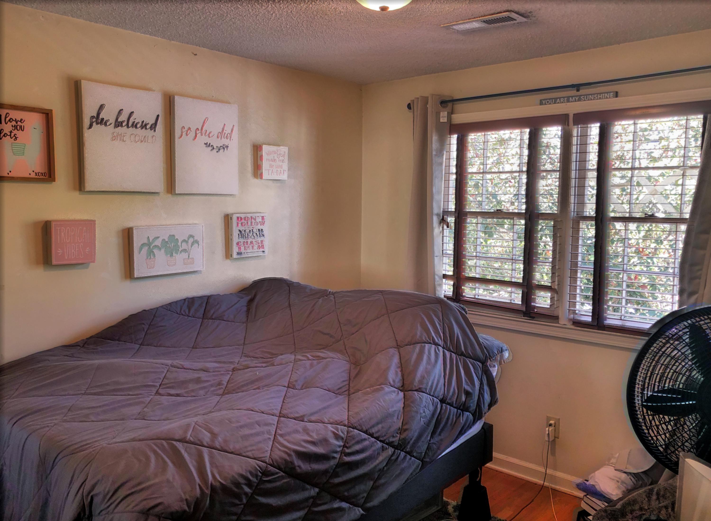 Harleston Village Homes For Sale - 188 Queen, Charleston, SC - 18
