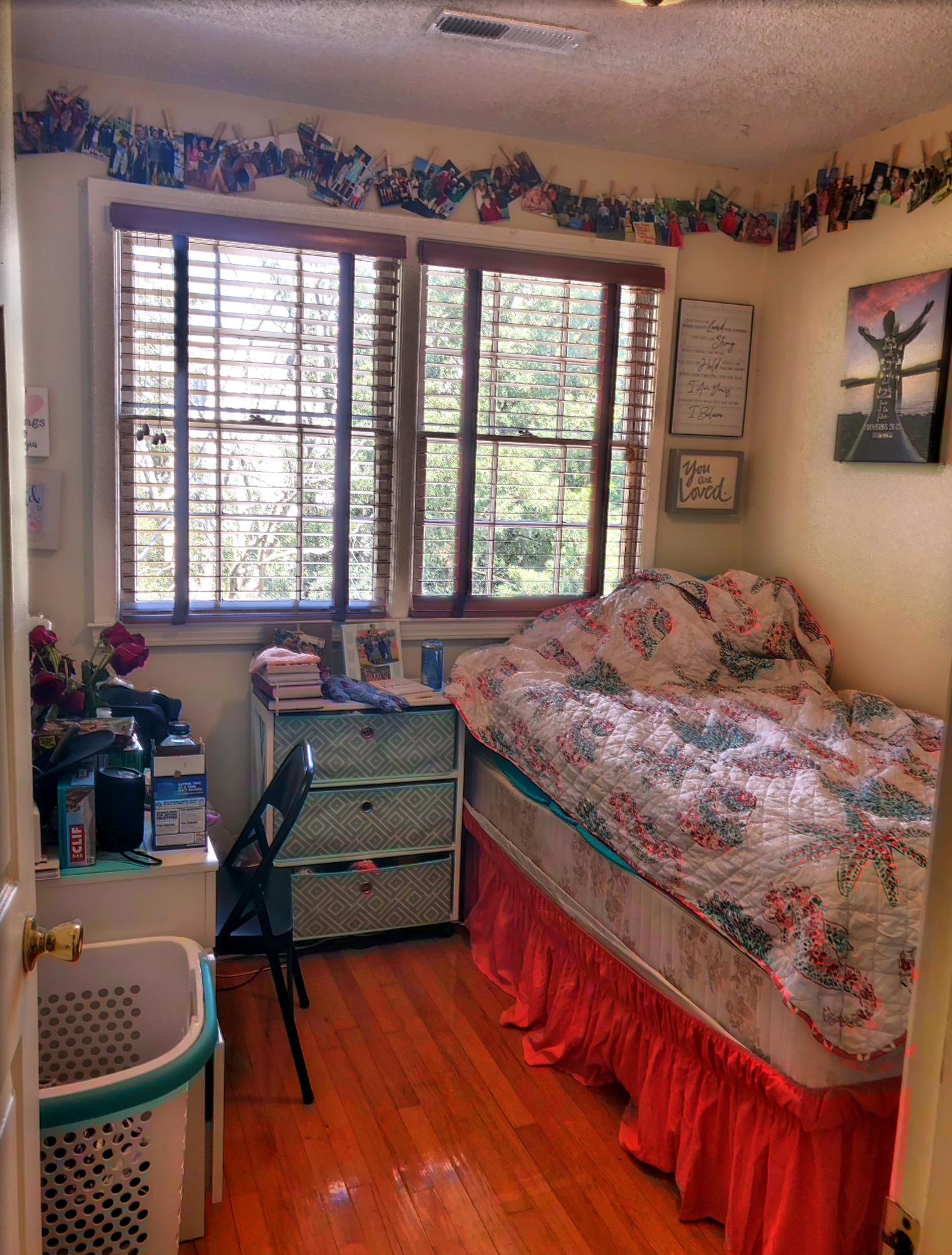 Harleston Village Homes For Sale - 188 Queen, Charleston, SC - 24