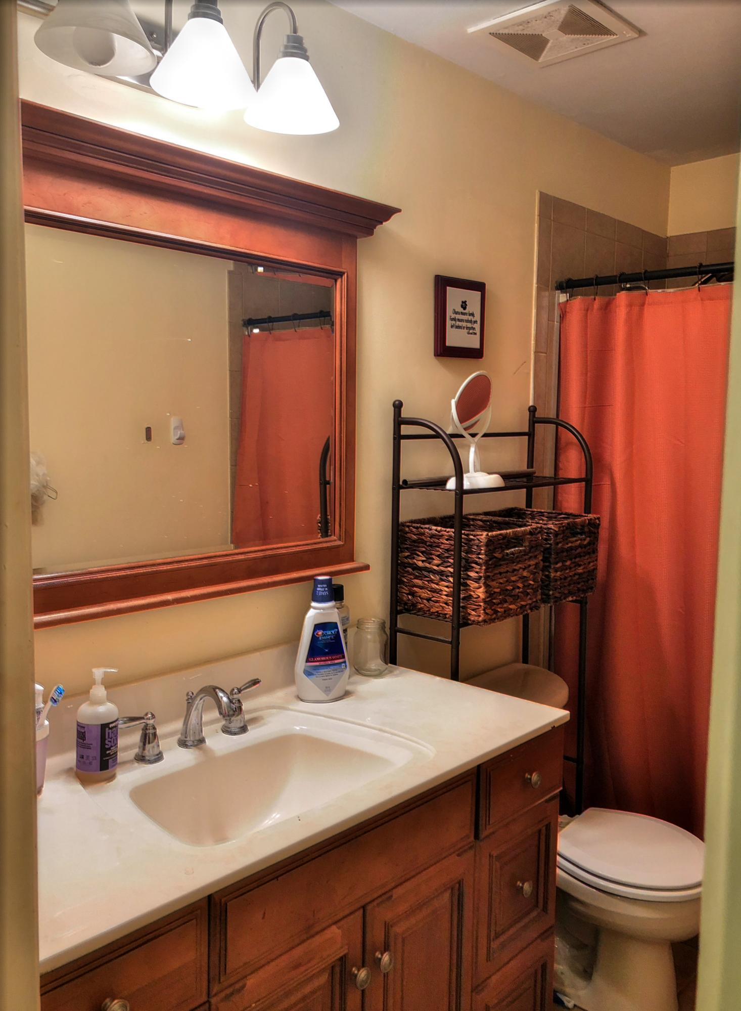Harleston Village Homes For Sale - 188 Queen, Charleston, SC - 0