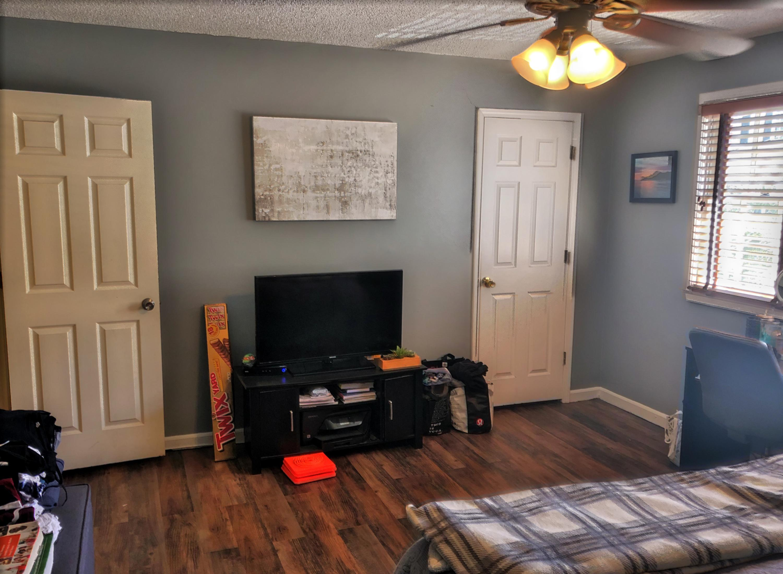 Harleston Village Homes For Sale - 188 Queen, Charleston, SC - 2