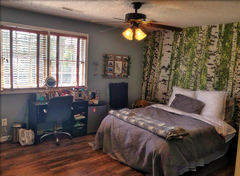 Harleston Village Homes For Sale - 188 Queen, Charleston, SC - 3
