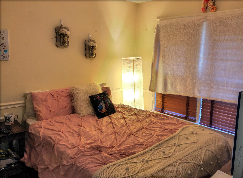 Harleston Village Homes For Sale - 188 Queen, Charleston, SC - 5