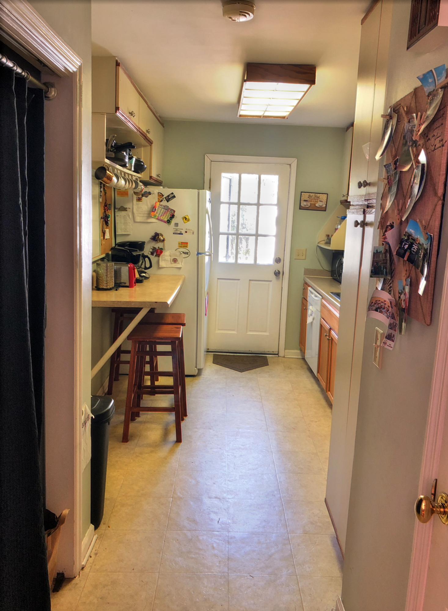 Harleston Village Homes For Sale - 188 Queen, Charleston, SC - 7