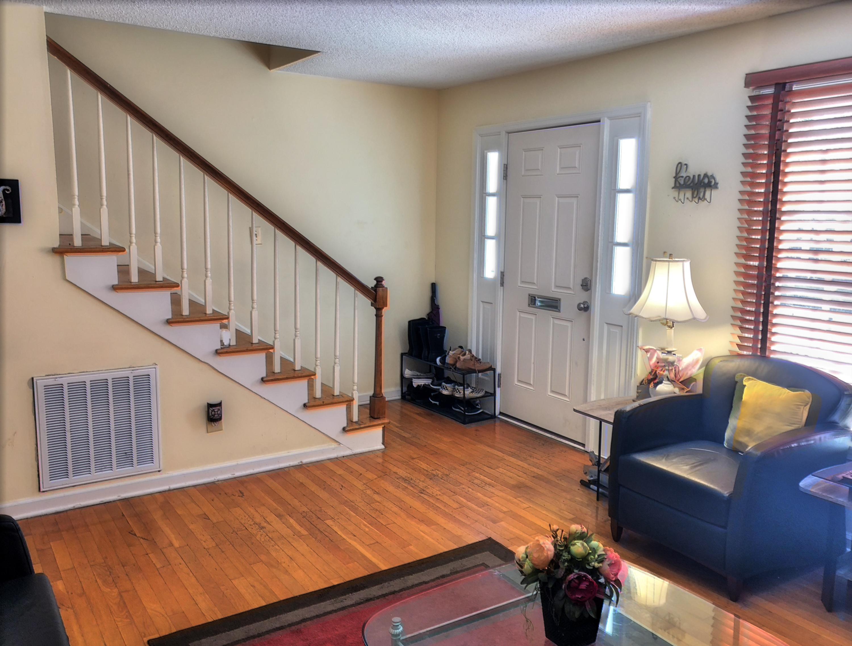 Harleston Village Homes For Sale - 188 Queen, Charleston, SC - 8