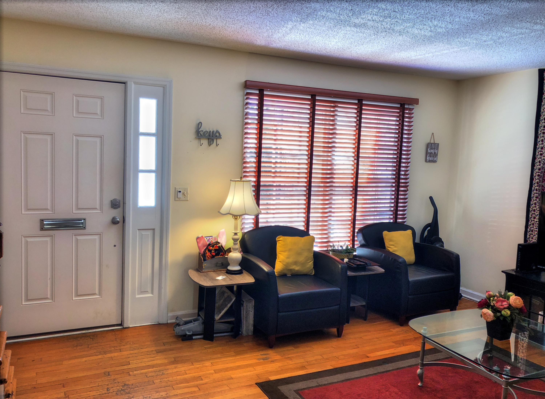 Harleston Village Homes For Sale - 188 Queen, Charleston, SC - 9