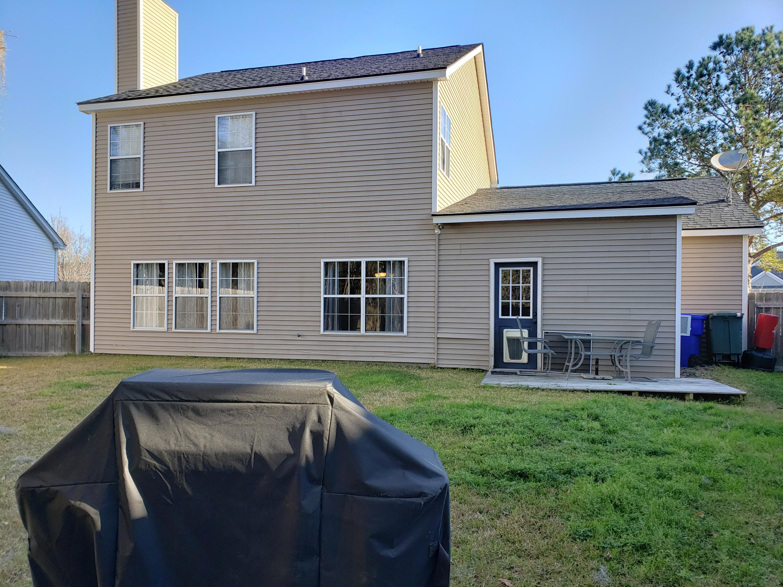 Autumn Chase Homes For Sale - 391 Twelve Oaks, Charleston, SC - 8