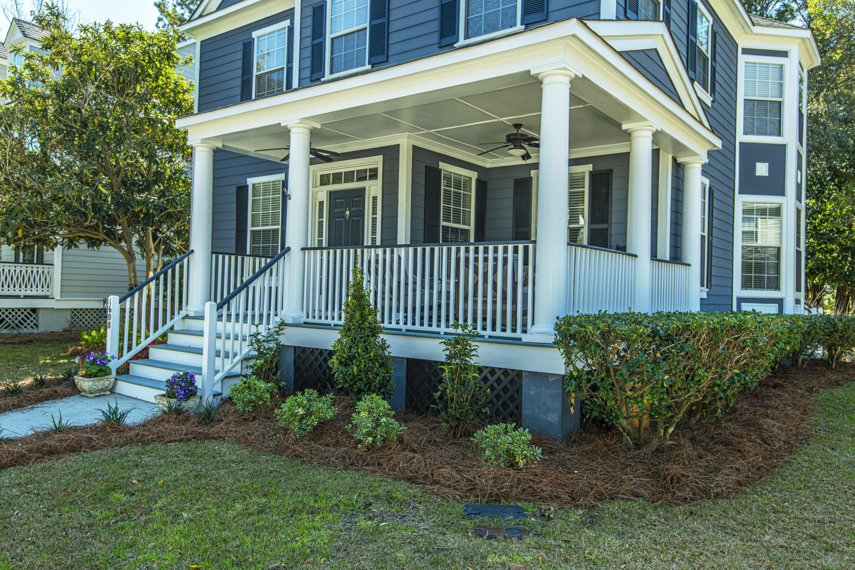 Hamlin Plantation Homes For Sale - 1608 Wallers Ferry, Mount Pleasant, SC - 37