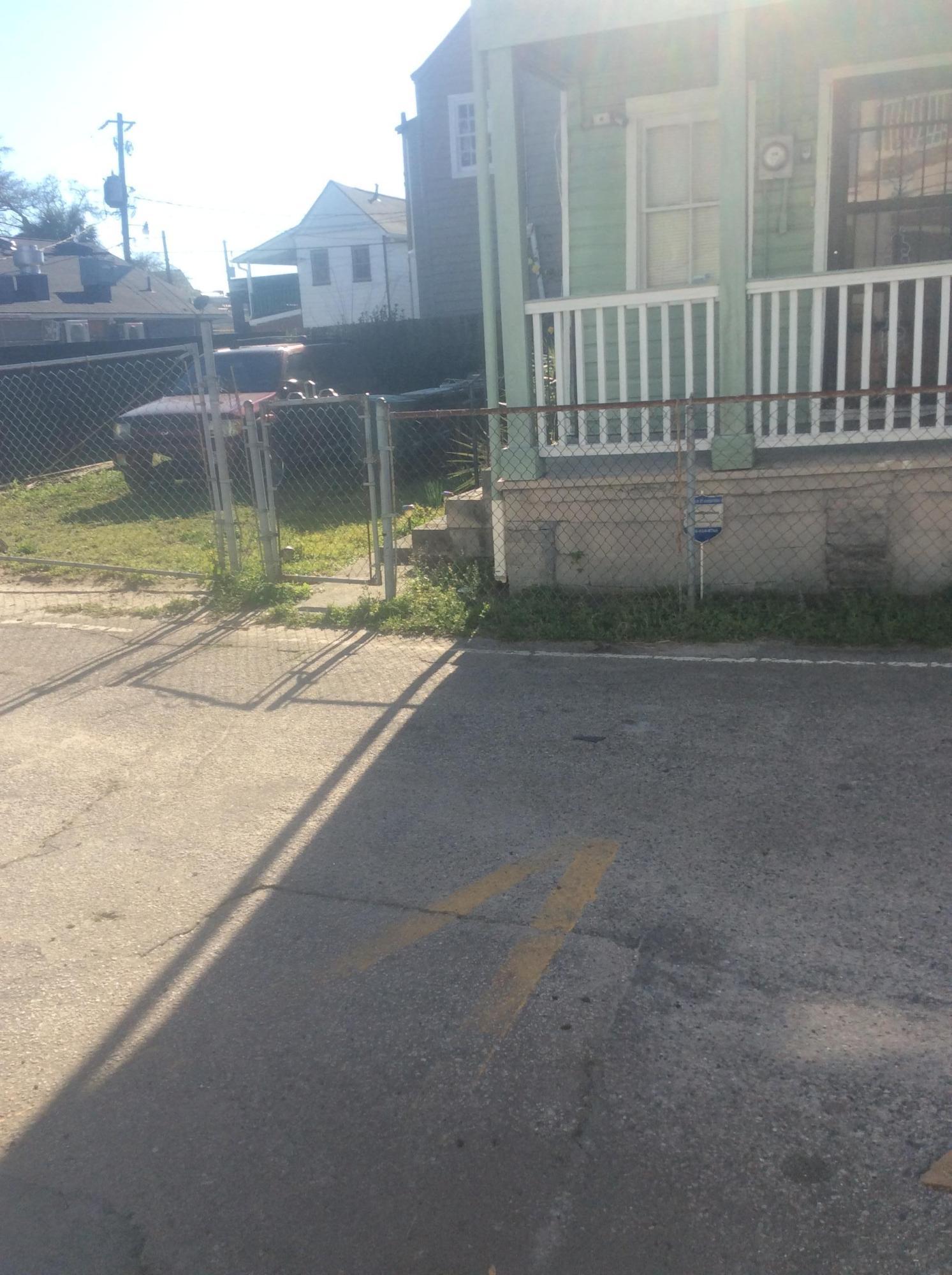 Cannonborough-Elliottborough Homes For Sale - 5 & 7 Rose Lane, Charleston, SC - 6