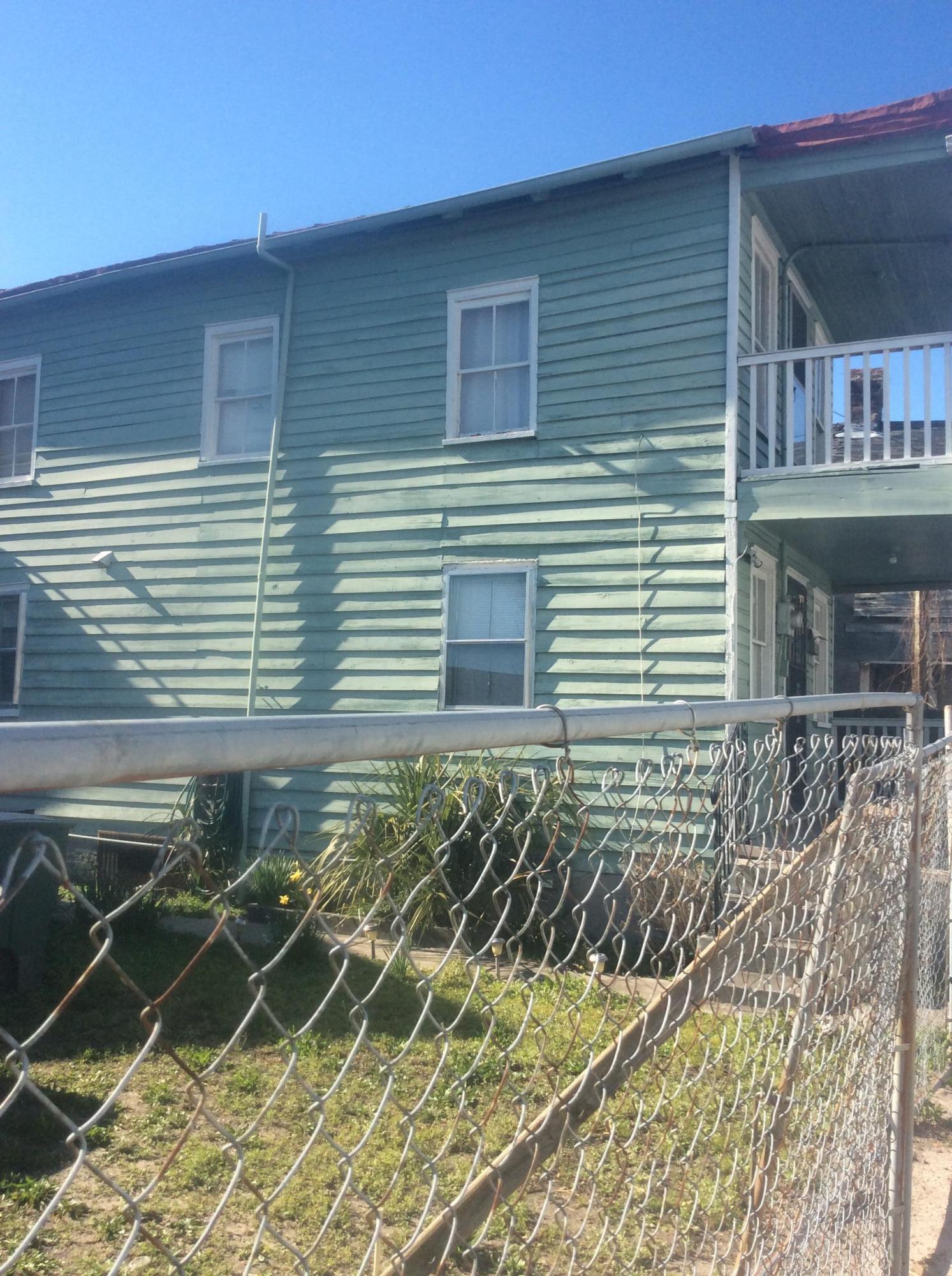 Cannonborough-Elliottborough Homes For Sale - 5 & 7 Rose Lane, Charleston, SC - 4