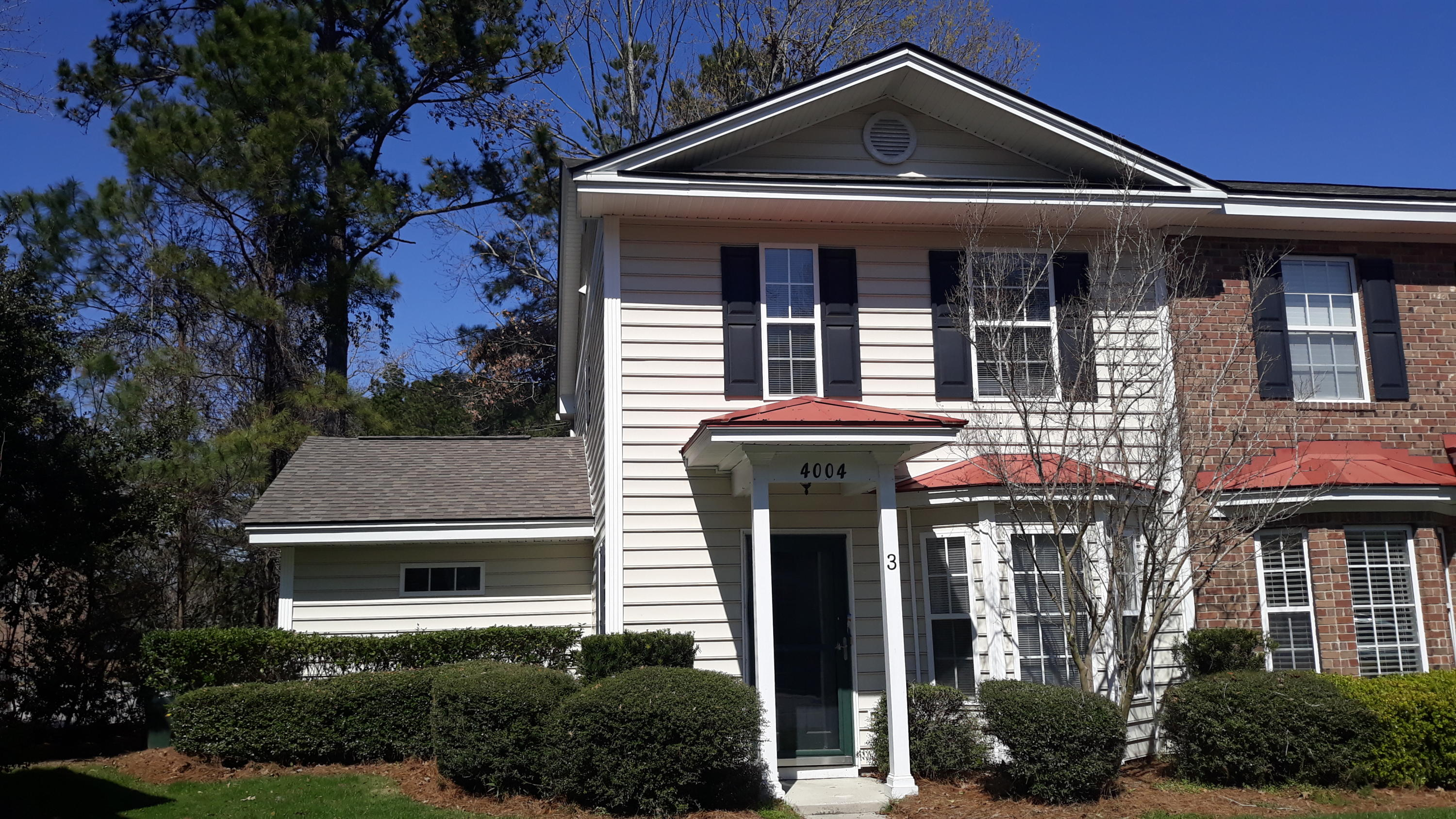 Radcliffe Place Homes For Sale - 4004 Radcliffe Place, Charleston, SC - 0