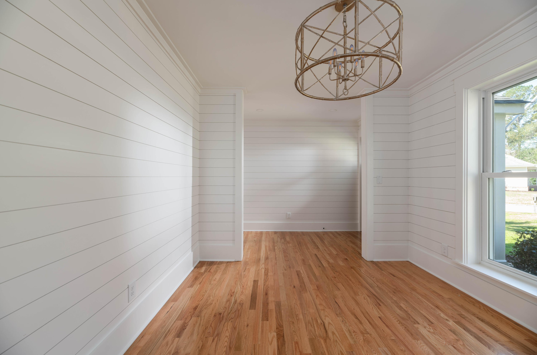 Shemwood II Homes For Sale - 925 Jacksnipe, Mount Pleasant, SC - 16
