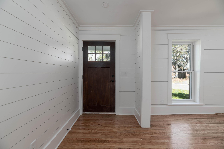 Shemwood II Homes For Sale - 925 Jacksnipe, Mount Pleasant, SC - 26