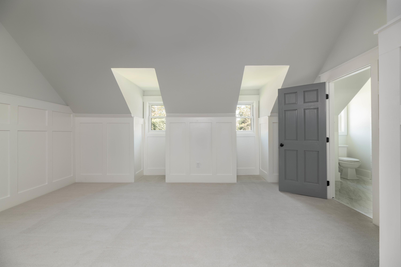 Shemwood II Homes For Sale - 925 Jacksnipe, Mount Pleasant, SC - 6