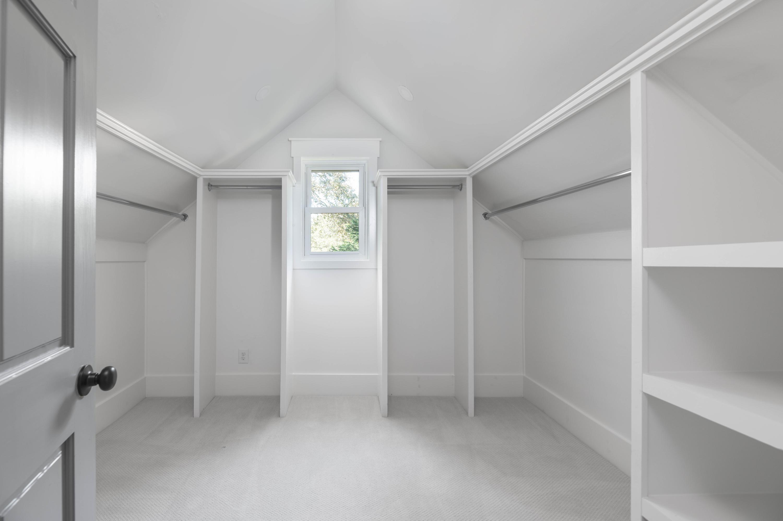 Shemwood II Homes For Sale - 925 Jacksnipe, Mount Pleasant, SC - 5
