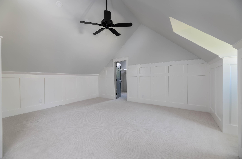 Shemwood II Homes For Sale - 925 Jacksnipe, Mount Pleasant, SC - 7