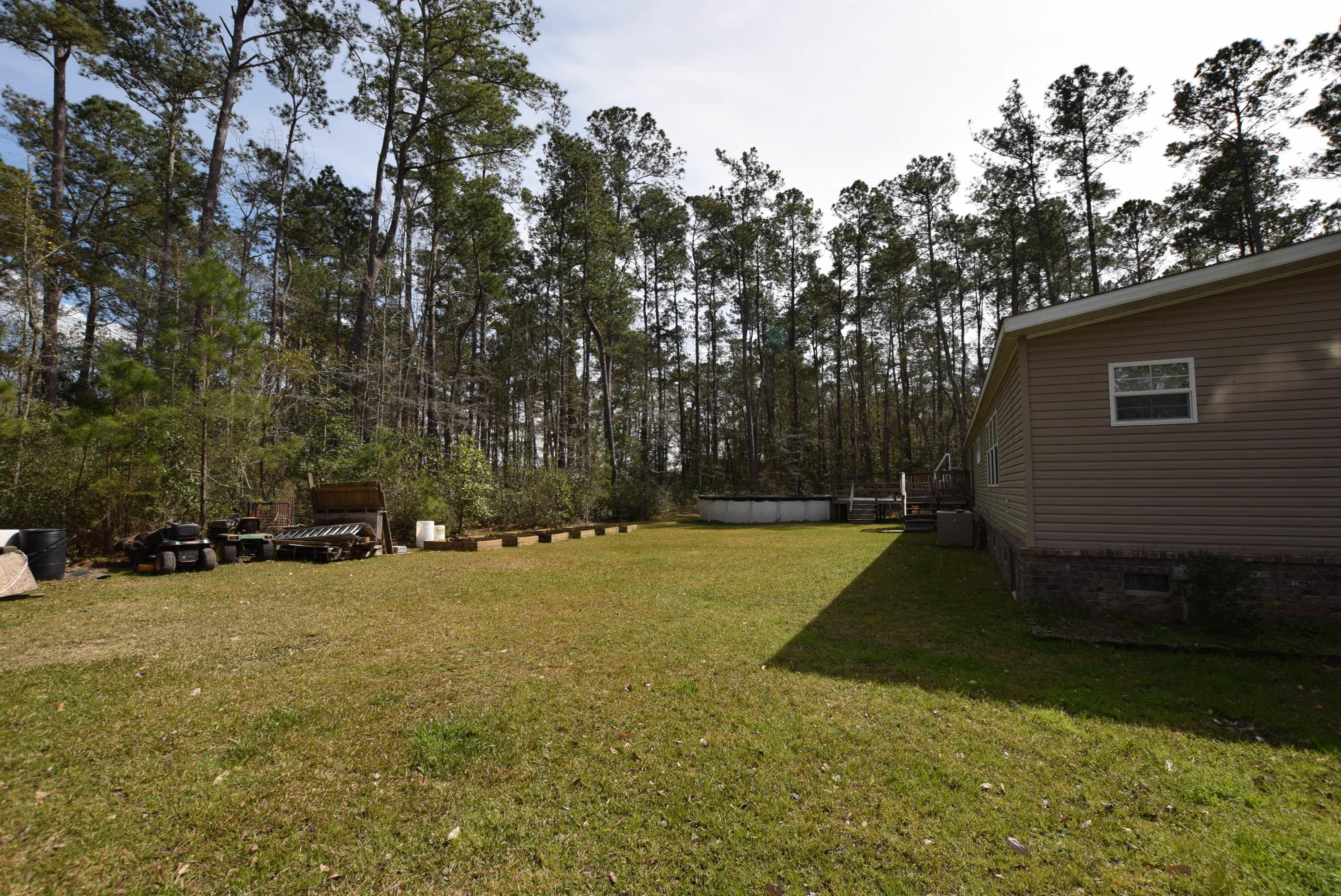 Summerville Homes For Sale - 2469 Hwy 17 A, Summerville, SC - 28