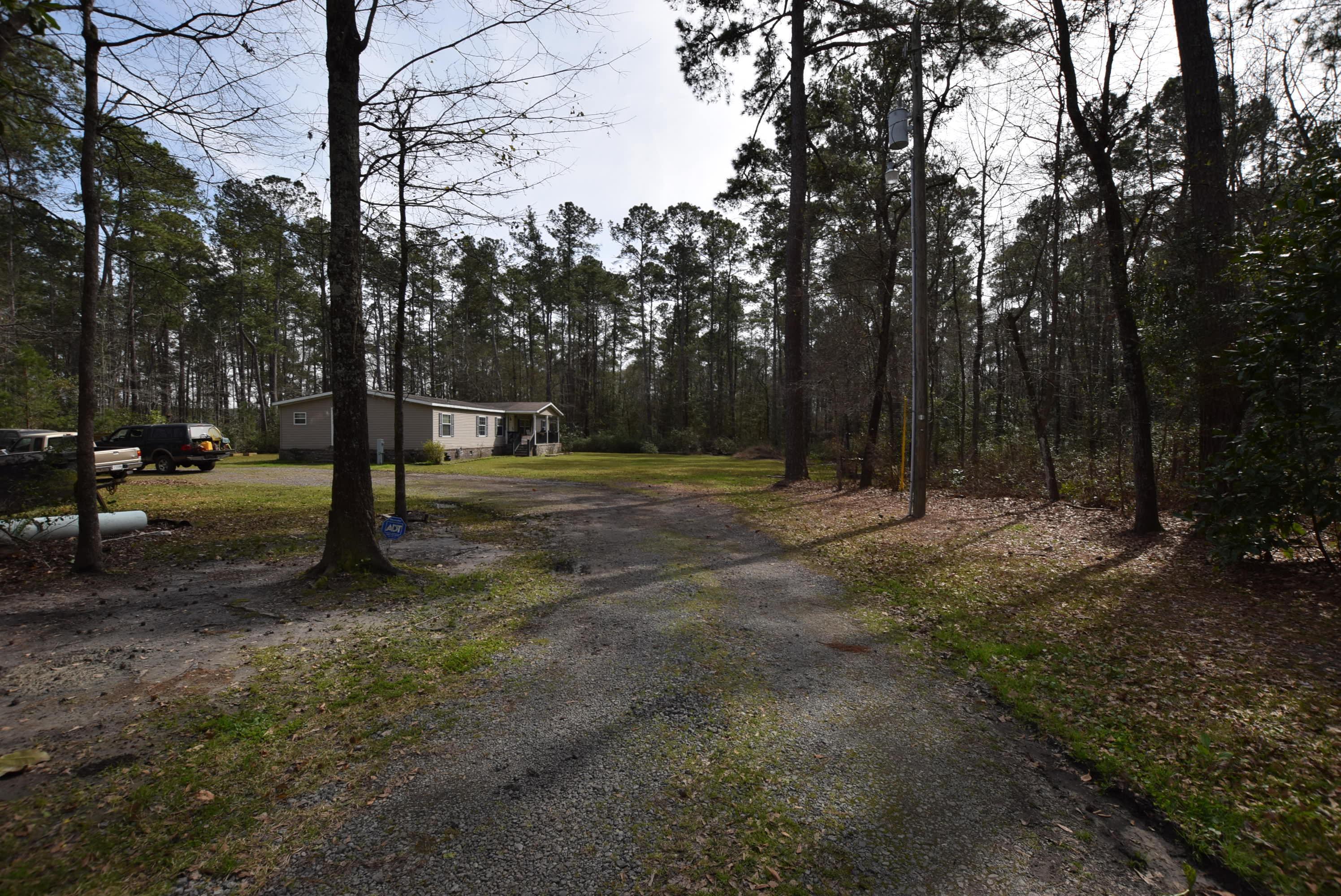 Summerville Homes For Sale - 2469 Hwy 17 A, Summerville, SC - 37