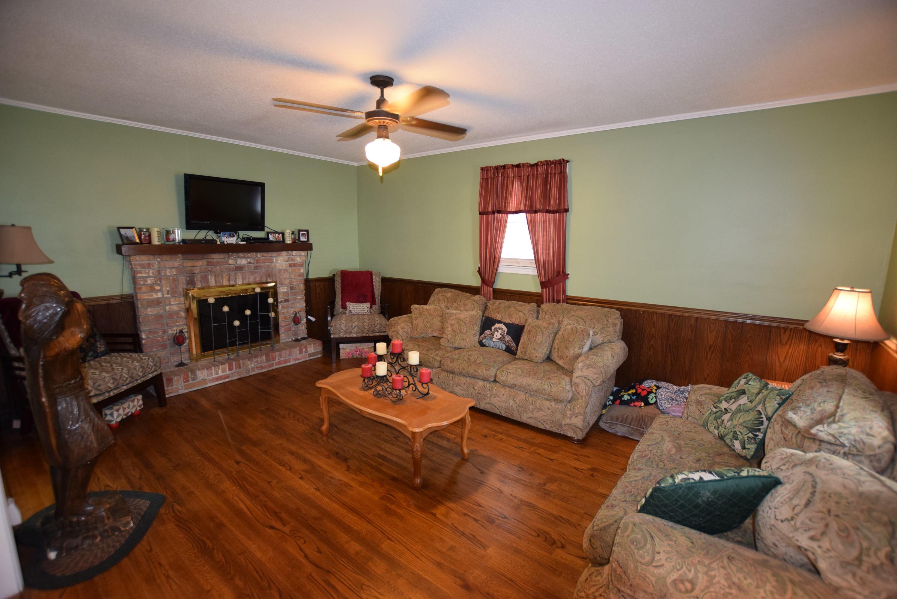 Summerville Homes For Sale - 2469 Hwy 17 A, Summerville, SC - 5