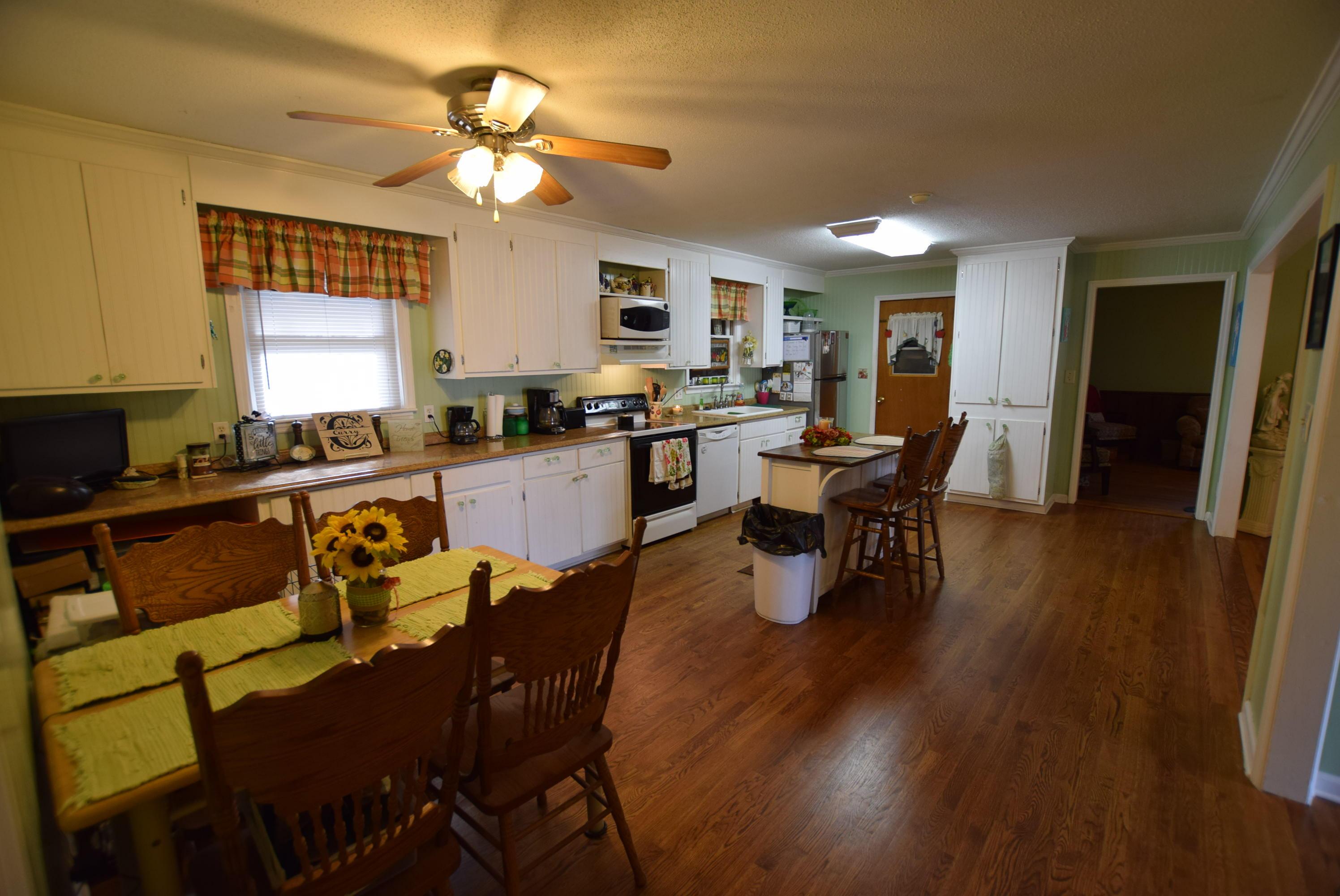 Summerville Homes For Sale - 2469 Hwy 17 A, Summerville, SC - 3