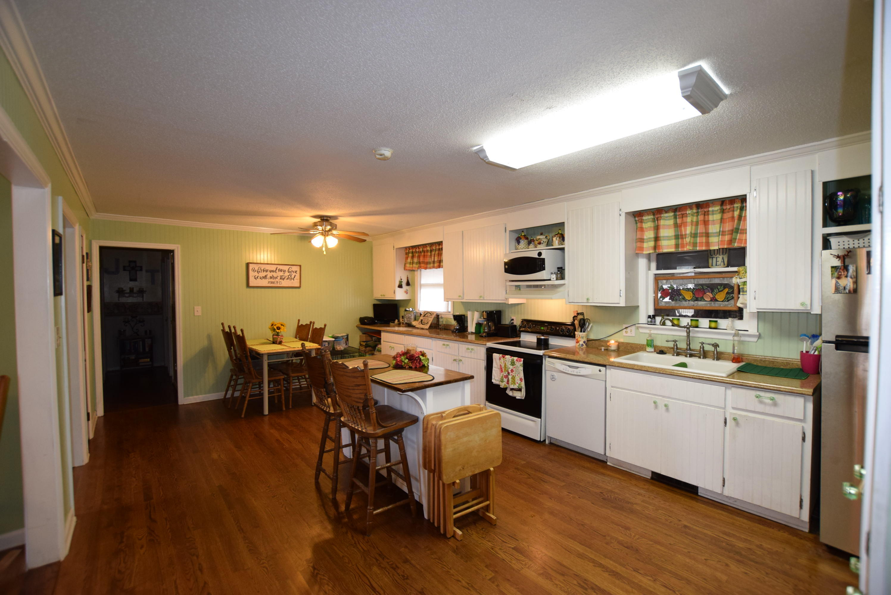 Summerville Homes For Sale - 2469 Hwy 17 A, Summerville, SC - 4