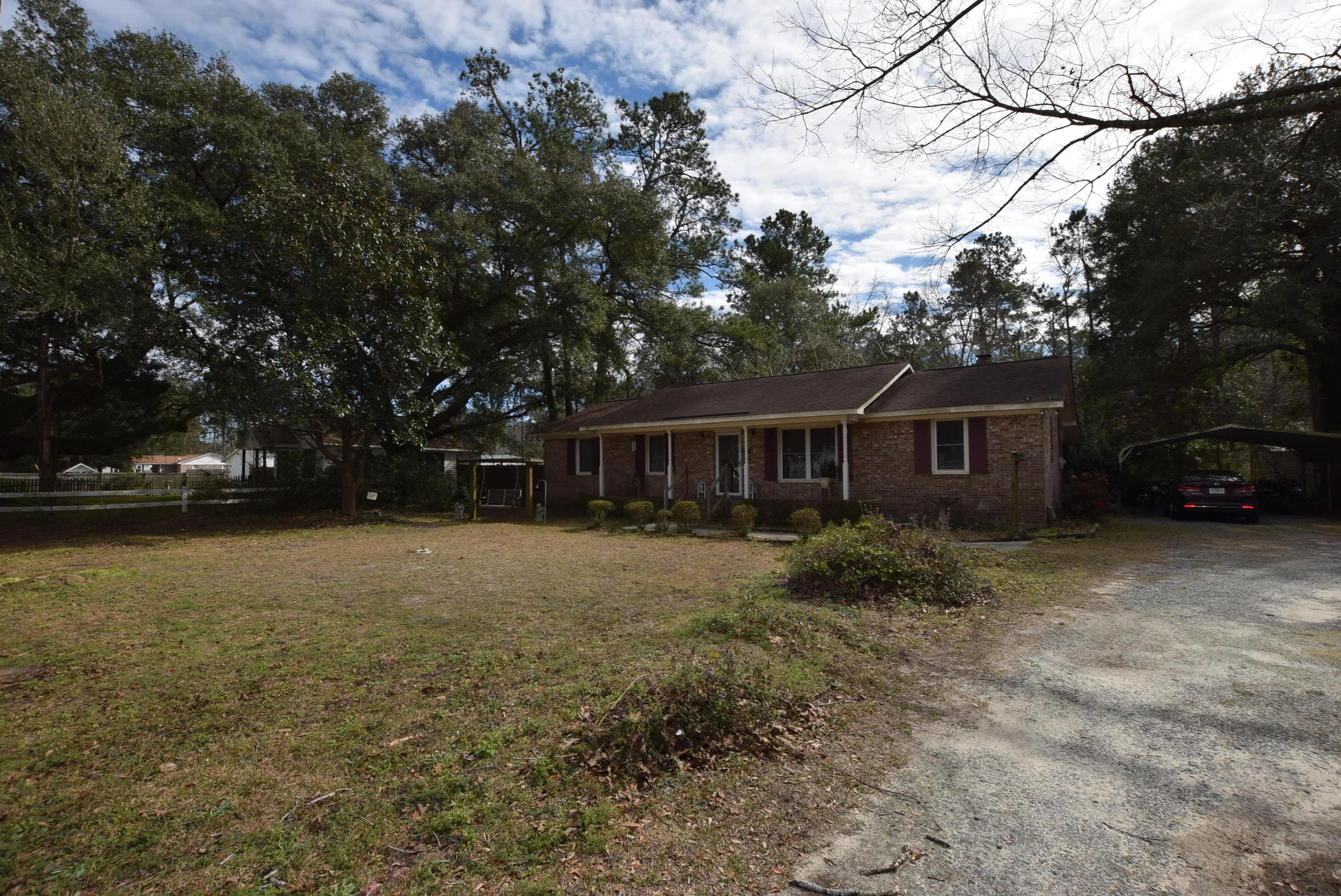 Summerville Homes For Sale - 2469 Hwy 17 A, Summerville, SC - 7