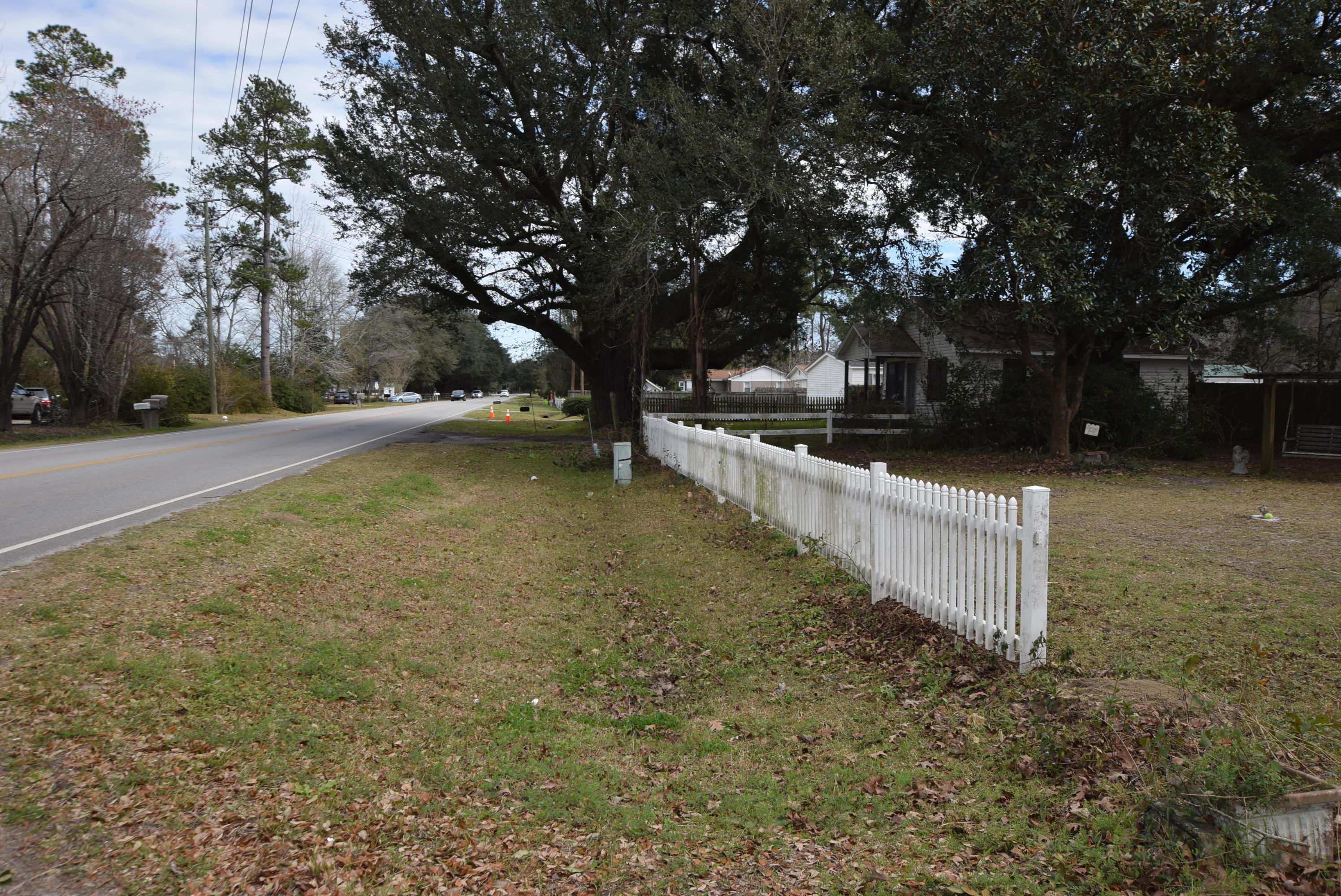 Summerville Homes For Sale - 2469 Hwy 17 A, Summerville, SC - 24