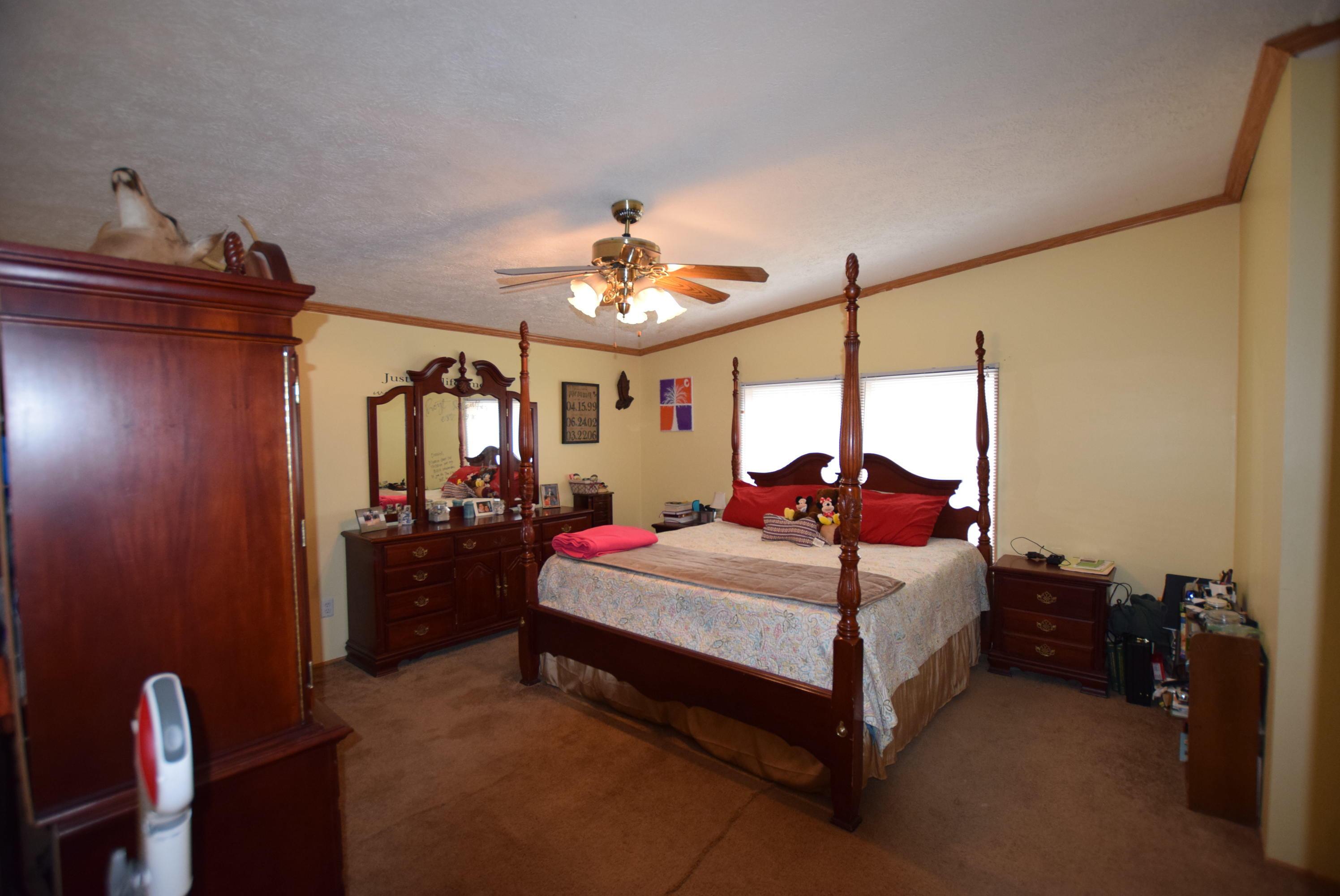 Summerville Homes For Sale - 2469 Hwy 17 A, Summerville, SC - 26