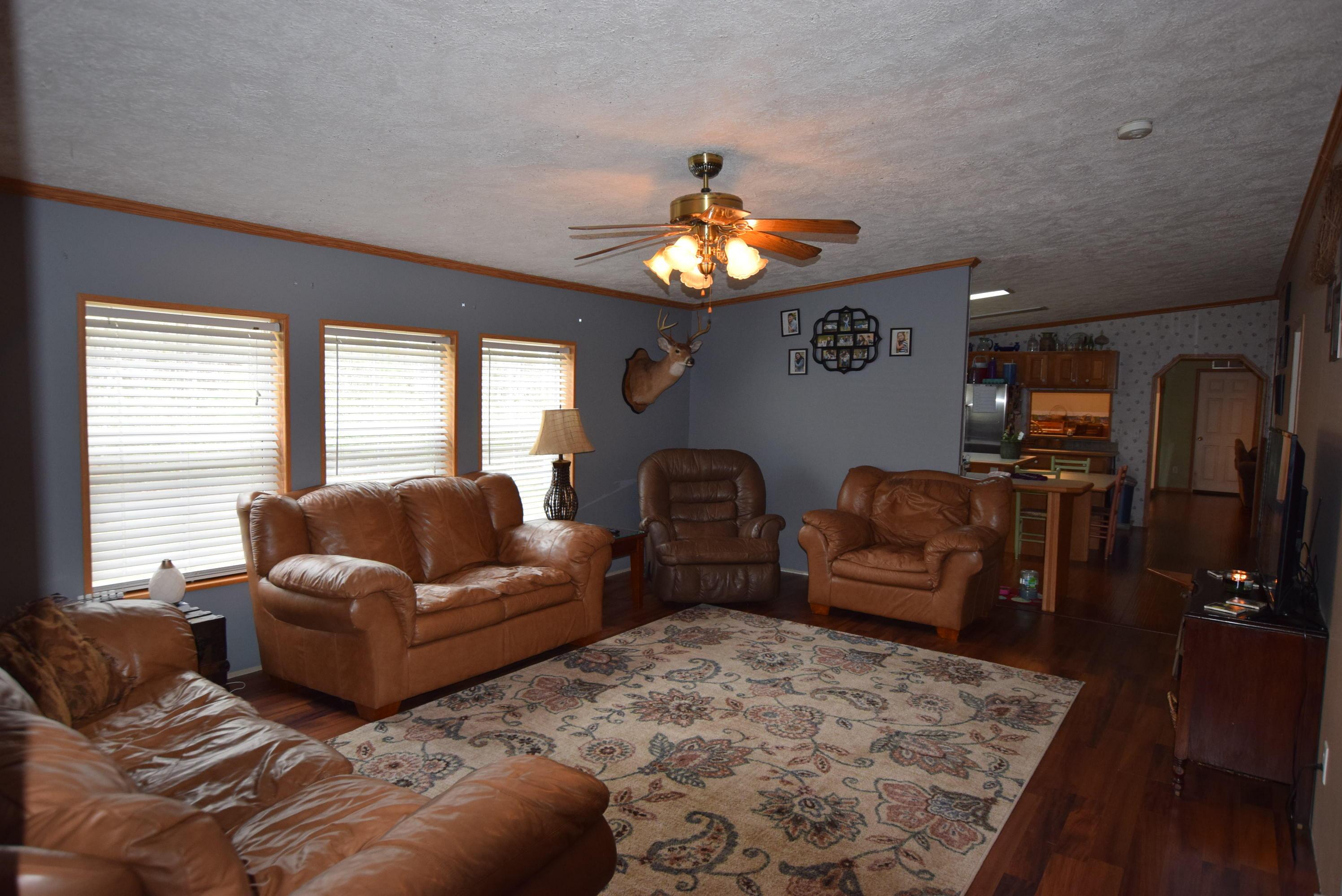 Summerville Homes For Sale - 2469 Hwy 17 A, Summerville, SC - 31