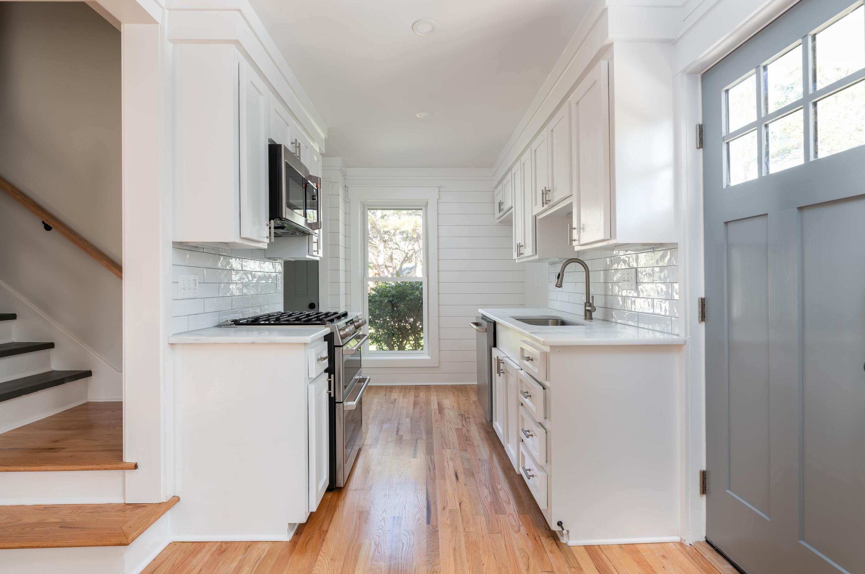 Shemwood II Homes For Sale - 925 Jacksnipe, Mount Pleasant, SC - 24